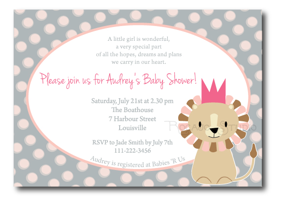 baby girl poems for baby showers funny baby boy poems related keywords