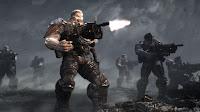 Gears of War 3 - XBOX 360 Gears%2BOf%2BWar%2B3_003