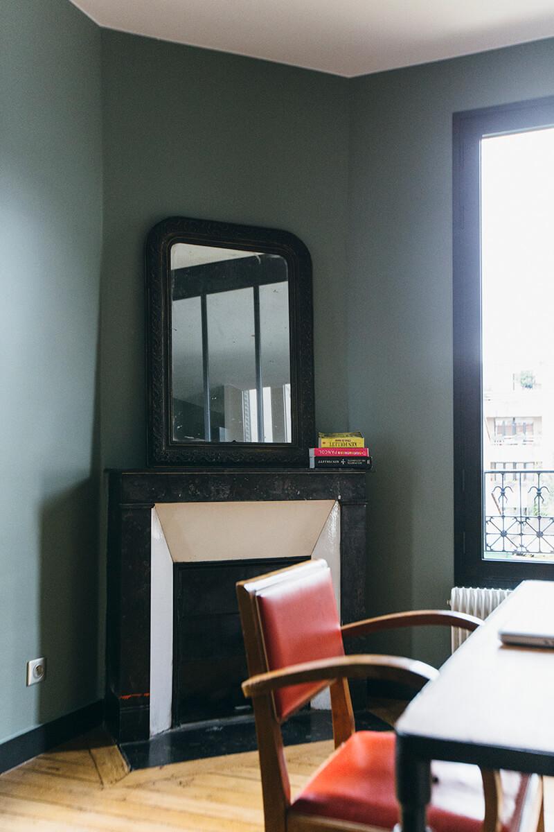 casinha colorida aplicando nossos conhecimentos na fran a. Black Bedroom Furniture Sets. Home Design Ideas