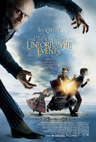 download film Lemony Snicket's A Series of Unfortunate Events brrip dvdrip 720p indowebster
