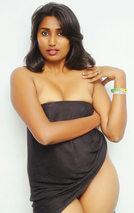 swathi nude sex photo