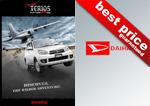 Harga Daihatsu Terios Bandung