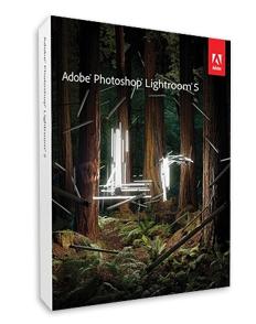 lightroom keygen download
