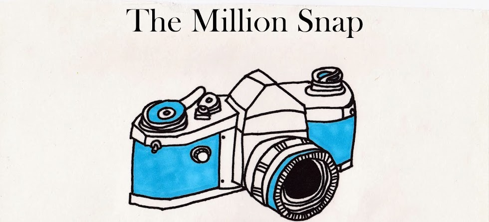 The Million Snap