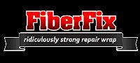 Fiberfix Tape seen on episode 509