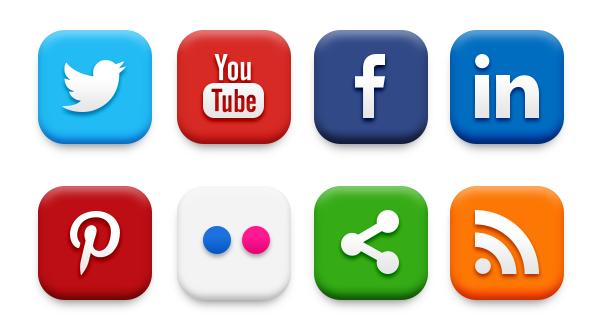 Promosi ke Sosial Media