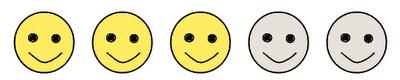 http://3.bp.blogspot.com/-TKF8nHdHbJo/Tk1T4W17OOI/AAAAAAAAAEY/a1ODLf5deuc/s1600/drei+smileys.png