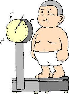 Cara Menurunkan Berat Badan Dengan Cepat - Tips Diet Sehat