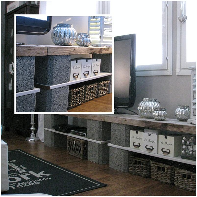 Vanha vuosi vs uusi vuosi kolmen t hden koti for K y furniture lebanon pa