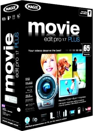 magix movie edit pro 15 plus serial number