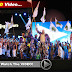 VIDEO: People's Voice A Nyeint Performance - Part 3