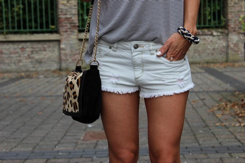 short-jean-blanc