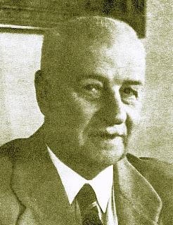Juan Gavala Laborde