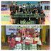 Team Taekwondo TEINS Raih 4 Emas kejuaraan DELTA CHAMPIONSHIP 2014