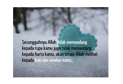kata kata bijak mutiara islami