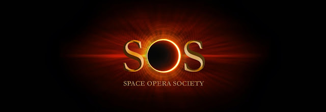 space opera society logo