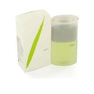 Calyx Eau De Perfume, aroma penuh tarikan, haruman feminin