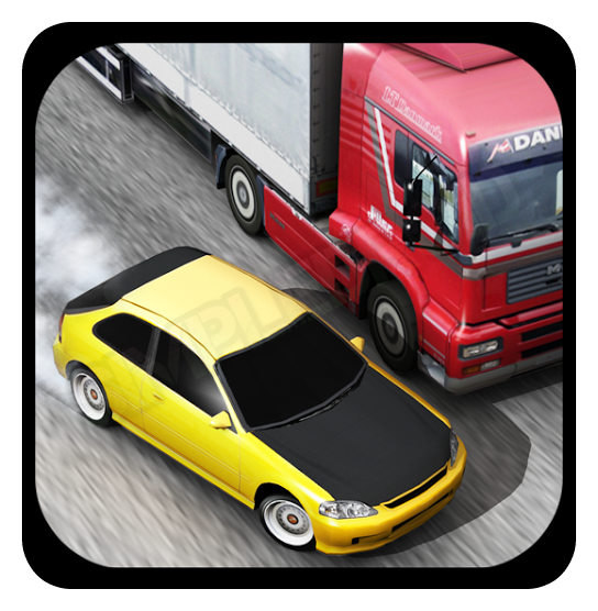 how to get a lot of money in traffic racer