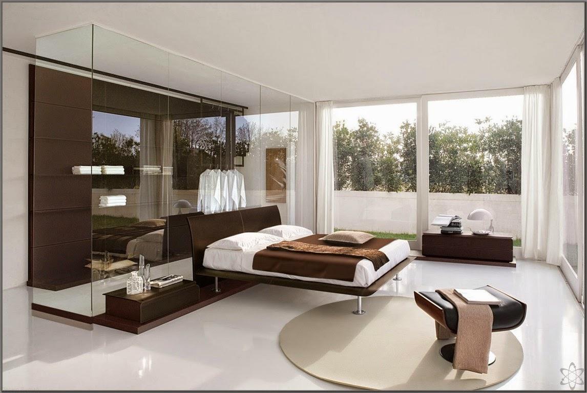 Interior Rumah Minimalis Terbaik 2015