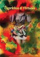 Caprichos & Virtudes