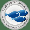 UBE - UNIÃO DE BLOGUEIROS EVANGÉLICOS