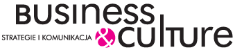 http://www.businessandculture.pl/