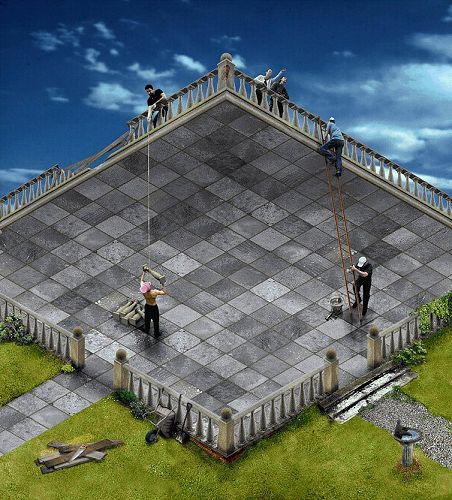 illusion_5.jpg%25253Fw%25253D477.jpg
