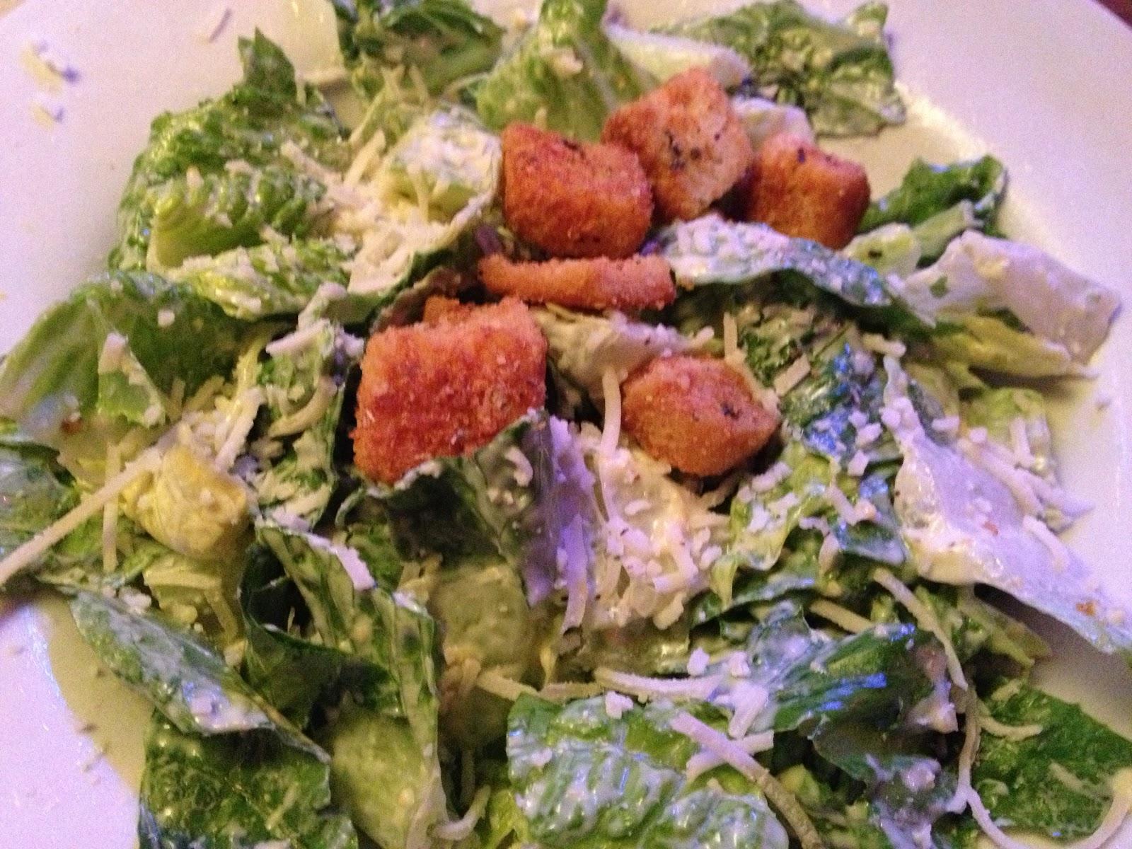caesar salad grilled chicken caesar salad caesar salad texas caesar ...