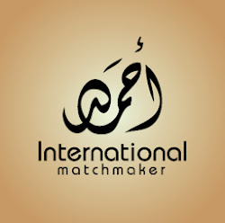 Ahmed Matchmaker