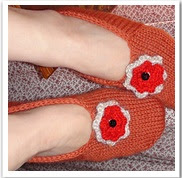 Maxi and Mary Jane Slippers ($3.25AUD)