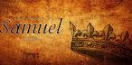 SAMUEL I y II