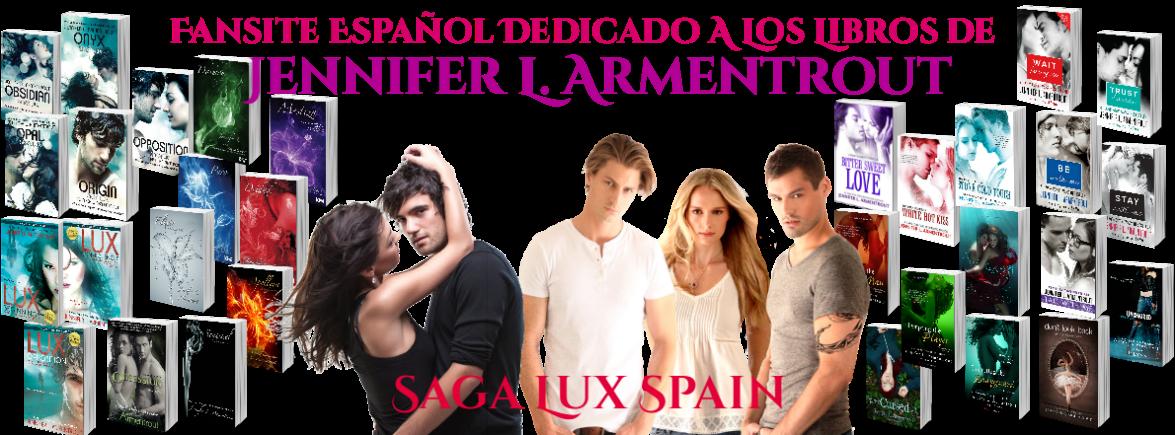 Saga Lux Spain