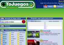 ToJuegos juegos online gratis ToJuegos jugar juegos en flash online
