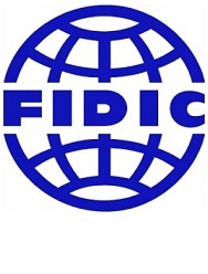 Download Fidic Book
