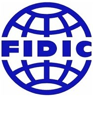 fidic books pdf free download