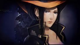 Nico Robin Picture 8