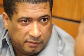 """Aplazan para el miércoles solicitud extradición de """"Toño Leña"""""""