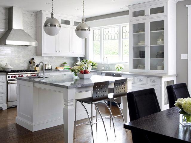 Home Decor Kitchen Ideas