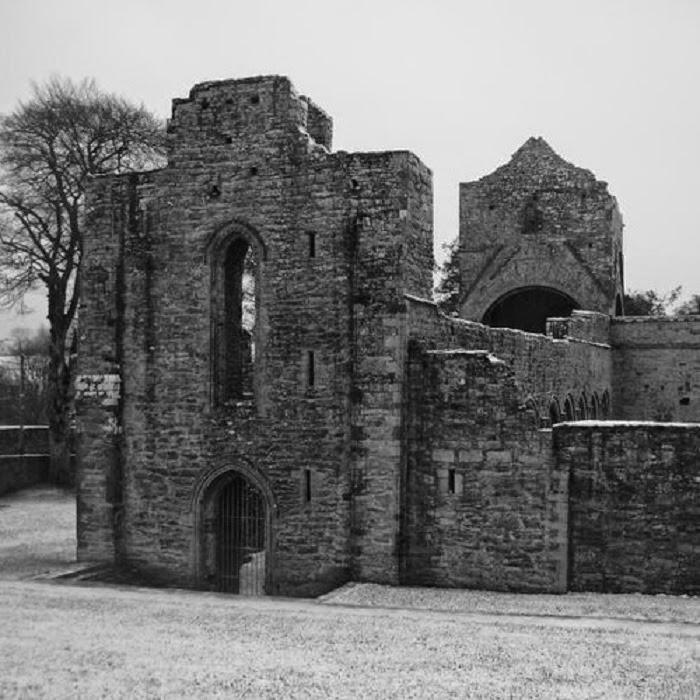 Newgrange - Newgrange LP