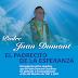 Derrama Magisterial publica libro con las Homilías del Padre Juan Dumont, de 90 años