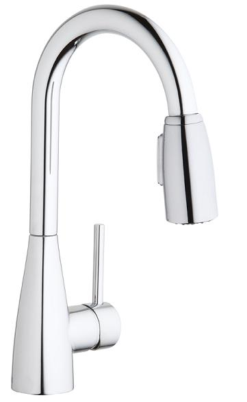 Welcome to the Elkay Faucet Blog!