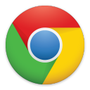 Google Chrome 21.0.1180.79 Stable / 21.0.1180.77 Beta / 22.0.1229.6 Dev Terbaru