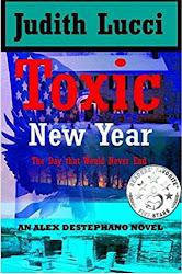 Toxic New Year