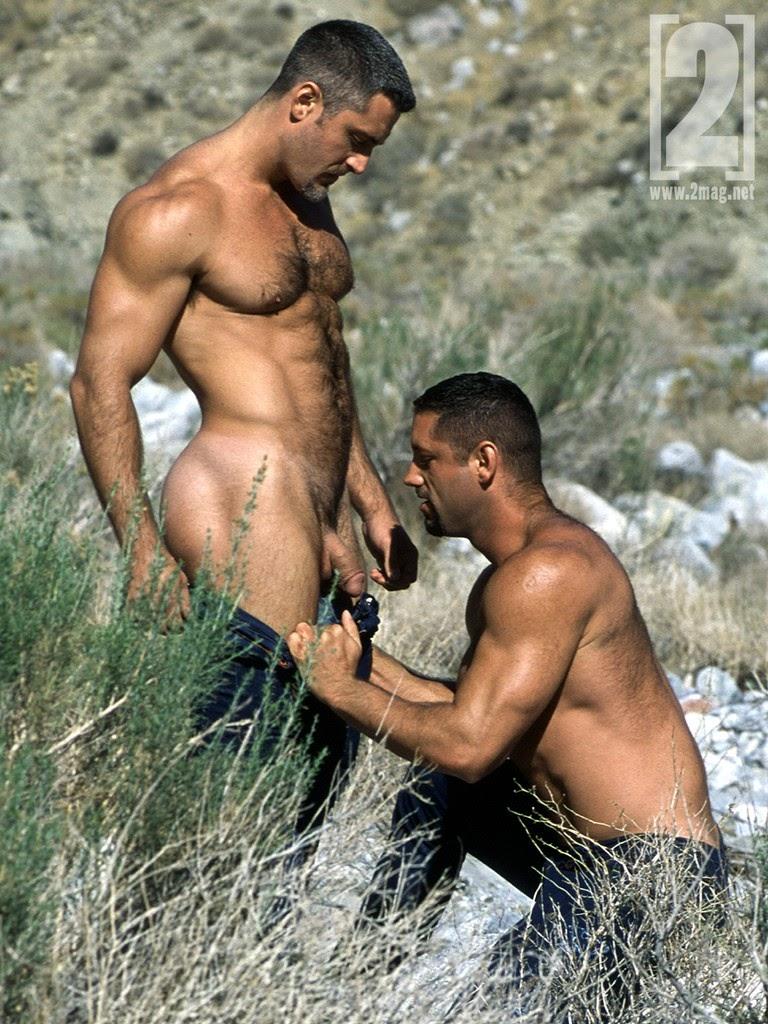 bøsser der knepper mandestrip jylland