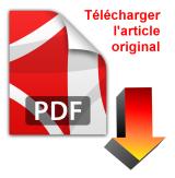 Courrier de l'Ouest, Saumur, 18 juillet 2012 (coupure de presse au format PDF)