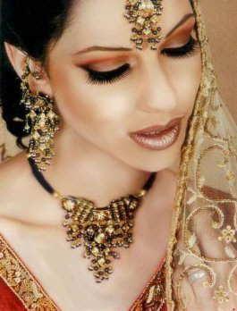 jewellery setsclass=bridal jewellery