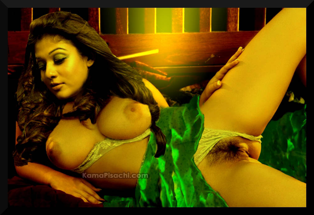 Result of Fake Indian Actress Images Sangeetha Nude Braless ...