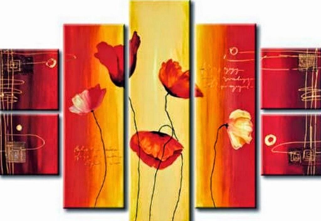 bodegones-modernos-de-flores