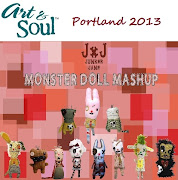 Art and Soul Portland