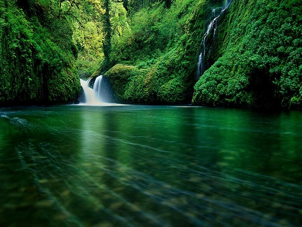 http://3.bp.blogspot.com/-TKdYGST0ZJc/To6ziSeSqaI/AAAAAAAABlg/RYT2ibllTLc/s1600/waterfall.jpg